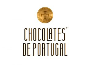 chocolates-de-portugal