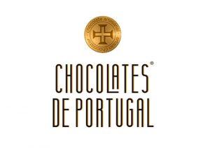 chocolates-de-portugal