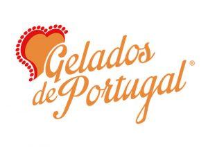 gelados-de-portugal