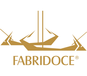 Logotipo Fabridoce