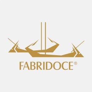 Logo Fabridoce