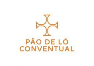 pao-de-lo-conventual